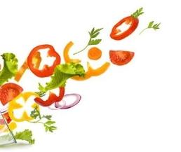 نظام غذائى للريجيم السريع - وصفات أكل عربيه