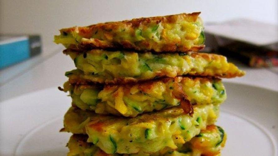 أشهى فطيرة بالخضروات والجبنة - وصفات أكل عربيه
